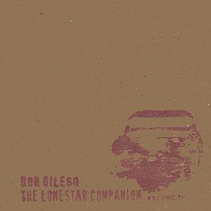Imagen de 'The Lonestar Companion-Vol. 2'