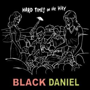Image for 'Hardtimes On The Way…'