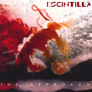Image for 'The Appraoch'