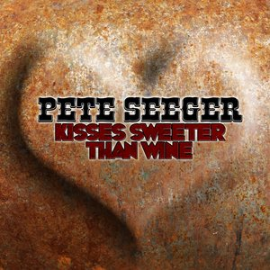 Image for 'Kisses Sweeter Than Wine'