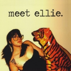 Image for 'Meet Ellie.'