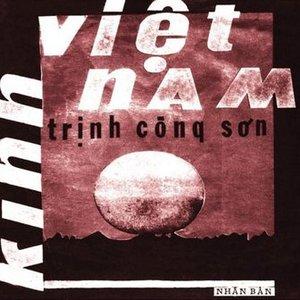 Image for 'Kinh Việt Nam'