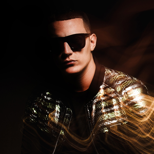 download ringtone dj snake the half