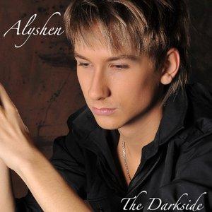 Image for 'Alyshen'