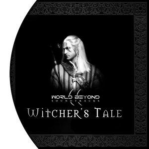 Bild för 'Witcher's Tale'