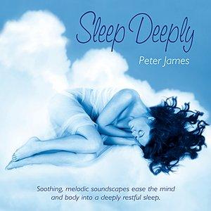 Image pour 'Sleep Deeply'