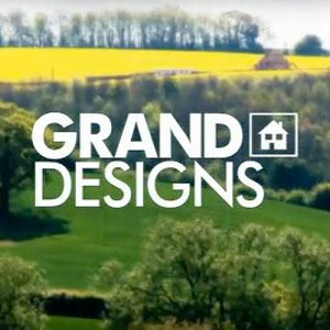 Image for 'Grand Designs'
