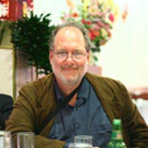 Image for 'Steve Gillmor'