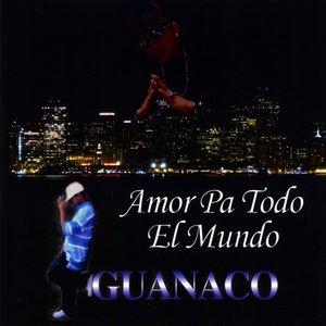 Image for 'Amor Pa Todo El Mundo'