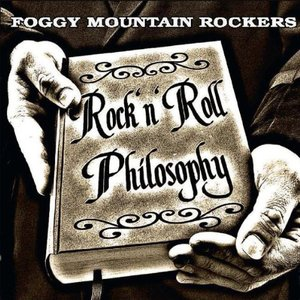 Image for 'Rock 'N' Roll Philosophy'