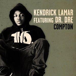 Imagem de 'Compton'