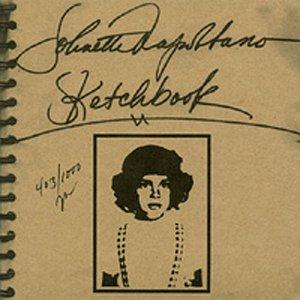 Immagine per 'Sketchbook'