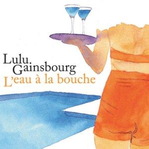 Image for 'L'Eau A La Bouche'