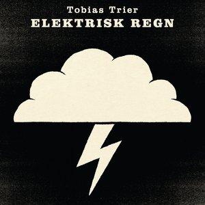 Bild für 'Elektrisk Regn'