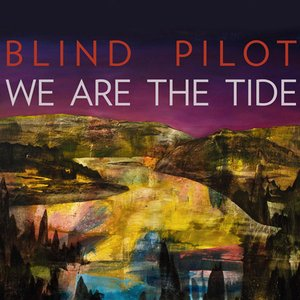 Bild für 'We Are The Tide'