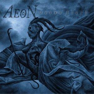 Bild för 'Aeons Black'