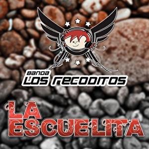 Image for 'La Escuelita'