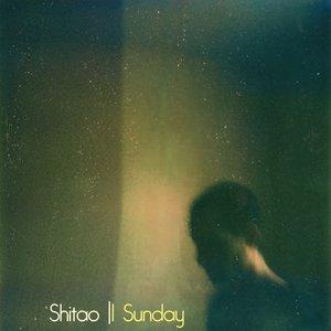 Image for 'Sunday'