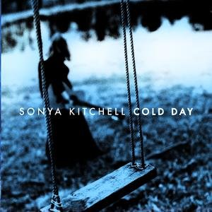 Image for 'Cold Day'