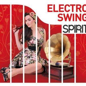 Image for 'Spirit of Electro Swing'