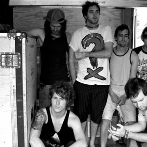 Imagem de 'Forever the Sickest Kids'