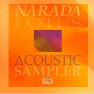 Bild för 'Narada Lotus Acoustic Sampler 5'