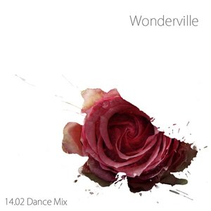 Image for '14.02 Dance Mix'