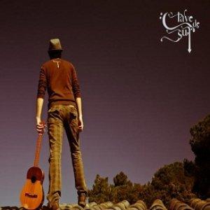 Image for 'Clave de sur'