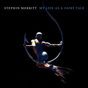 Image for 'My Life as a Fairy Tale'
