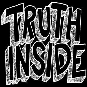 Image for 'True Till Death'