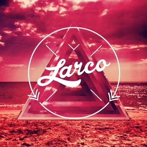 Image for 'Larco'
