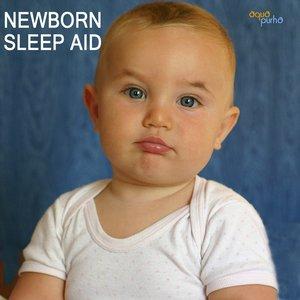 Image for 'Sound of Rain - Rain Sounds to help Your baby Sleep. Baby Sleep Music'