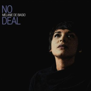 Image for 'No Deal'