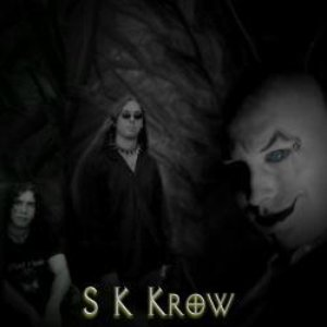 Image for 'S K KROW'