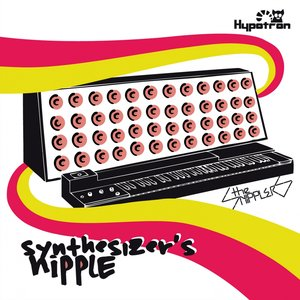 Image for 'Synthesizer's Nipple'