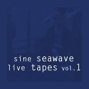 Image for 'Live Tapes Vol. 1'