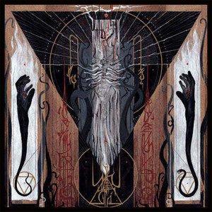 Image pour 'Woes of Mortal Devotion'