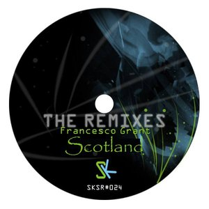 Image for 'Scotland Remixes'