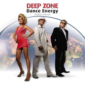 Image for 'Dance Energy'