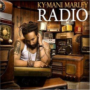 Imagem de 'Radio'
