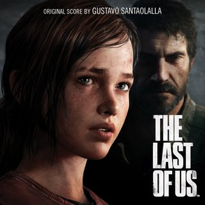 Image pour 'The Last of Us'