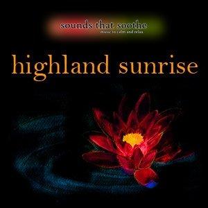 Image for 'Highland Sunrise'
