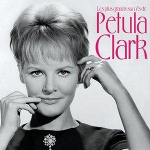 Imagem de 'Les Plus Grands Succès De Petula Clark'