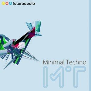 Image for 'futureaudio presents Minimal Techno Vol. 14'