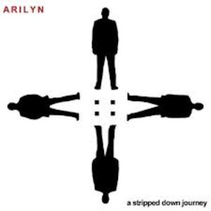 Image for 'A Stripped-Down Journey'