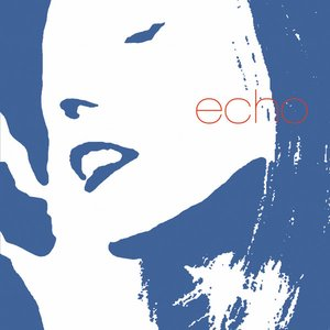 Image for 'Echo'