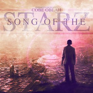 Image for 'Song of the Starz'