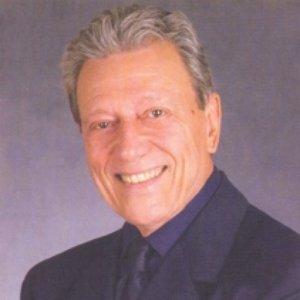 Image for 'Silvio Cesar'