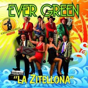 Image for 'La zitellona'