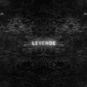 Image for 'Levende'
